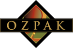OzPak Official Website